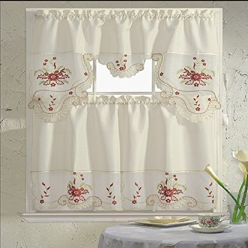 bh-home-blossom-floral-embroidered-3-piece-kitchen-curtain-window-treatment-set-blossom-flower