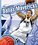 Dallas Mavericks, Ellen Labrecque, 1602533075