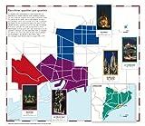 Image de Barcelone et la Catalogne (French Edition)