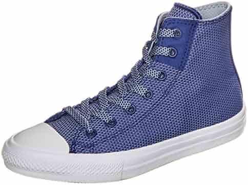 9413a5a0cb121 Shopping Blue - 12.5 - Converse - Shoes - Boys - Clothing, Shoes ...