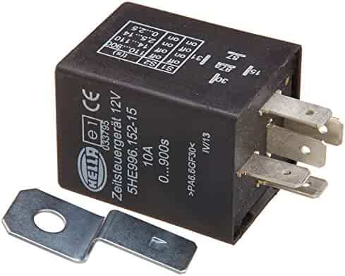 Shopping Time Delay - Relays - Switches & Relays ... on