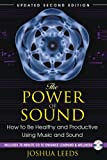 The Power of Sound, Joshua Leeds, 1594773505