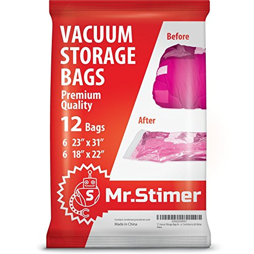 12-vacuum-storage-bags-for-clothes-ideal-space-saver-bags-for-comforters-towels-and-bedding-by-mrsti