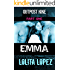 Emma:  Part One (Outpost Nine Book 1)