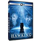 Hawking on DVD