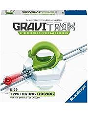 GraviTrax 27593 Looping constructiespeelgoed