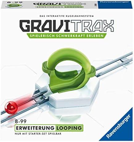 GraviTrax 27593 WitGroen 19 x 19 x 48 cm