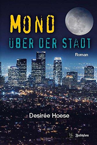 Désirée: Roman (German Edition)