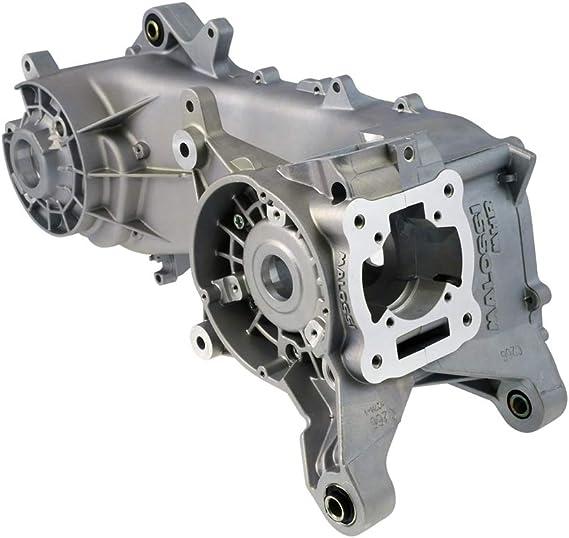 Wellendichtringsatz Motor f/ür Derbi GP1 Racing 50
