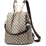 Beatfull Designer Backpack for Women Fashion...