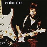 : Blues