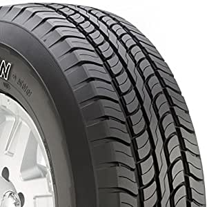 fuzion suv all season radial tire 275 60r20 115h automotive. Black Bedroom Furniture Sets. Home Design Ideas