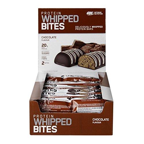 PhD Diet Whey Bar Double Chocolate 12 Bars x 65g