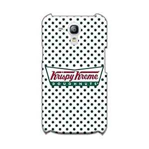 AshtonWells Samsung Galaxy S3 Mini Shock Absorbent Cell-phone Hard Cover Support Personal Customs Attractive Krispy Kreme Skin [ZQa17595QzIy]