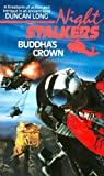Buddha's Crown, Duncan Long, 0061003468
