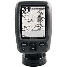 Garmin Echo 101 US and Canada with Transducer (Discontinued by Manufacturer)