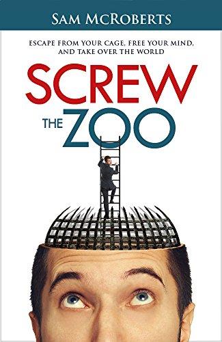 Buy world's best zoos