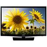 "SAMSUNG 24"" HD LED Basico TV LT24D315NQ/ZX (2020)"
