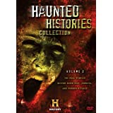 Haunted Histories Collection V
