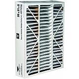 Trane/American Standard PERFECT FIT Air Filter (BAYFTAH26M) by Trane