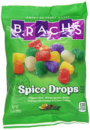 brachs-spice-drops-candy-13-ounces