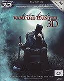 Abraham Lincoln: Vampire Hunter (20