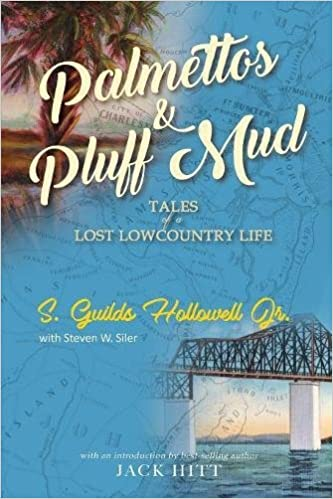 https://www.amazon.com/Palmettos-Pluff-Mud-Tales-Lowcountry/dp/1927458315/ref=asap_bc?ie=UTF8