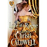 The Love of a Rogue (Heart of a Duke)