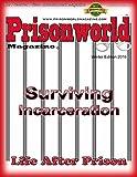 Prisonworld Magazine: more info