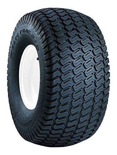 Titan Commercial Multi Trac C/S Lawn & Garden Tire - 28x8.50-15 B/4-Ply ()