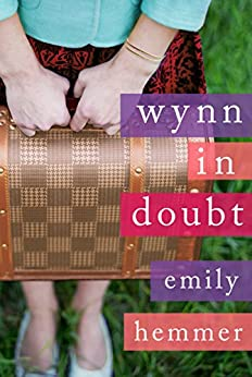 Wynn in Doubt by [Hemmer, Emily]