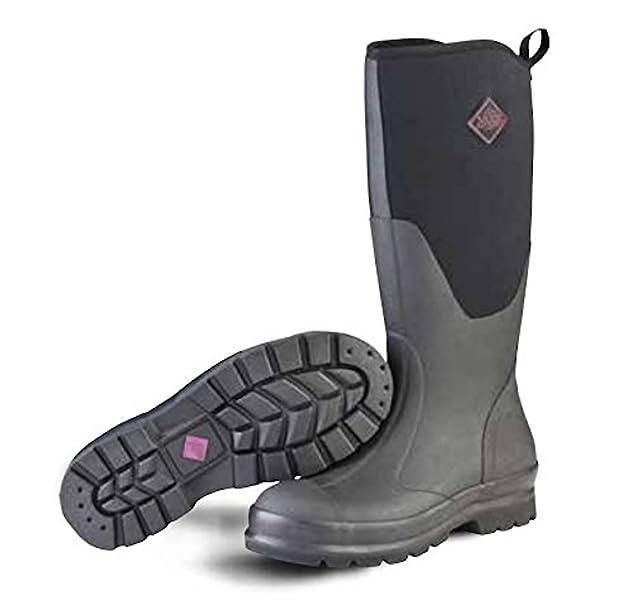 Amazon.com: Muck Boot SOX-LOW MUCK Holofiber Socks - Low - Men's 6 ...