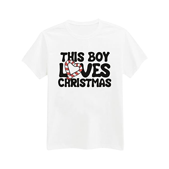Christmas gift ideas amazon