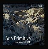Aria primitiva