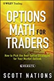 Option spread trading russell rhoads