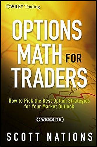 Kgedi trading options