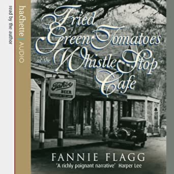 Green whistle download fried book the stop tomatoes at free cafe