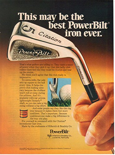 print-ad-1980-powerbilt-citation-investment-cast-irons-dynasty-shaft-this-may-be-the-best-powerbilt-
