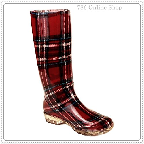 Multicoloured Snow Boots Boots Snow WoMen Scandi Scandi WoMen wPdUx0aqq