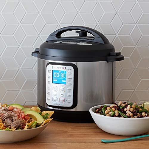 Join the Instant Pot movement for a crazy-low price