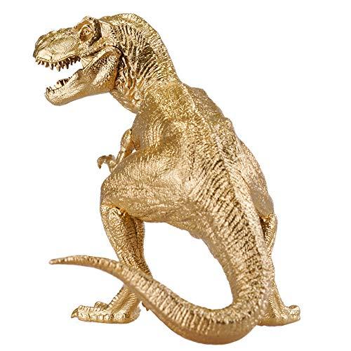 (Kala The Dinosaur Figure, Tyrannosaurus (Tyrannosaurus))