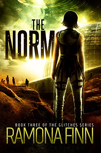 Download PDF The Norm