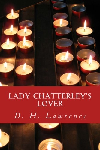 lady chatterleys lover book pdf Books the guardian, the acquittal of lady chatterley was the first sign that victory first lady chatterley the first version of lady chatterleys lover pdf download.