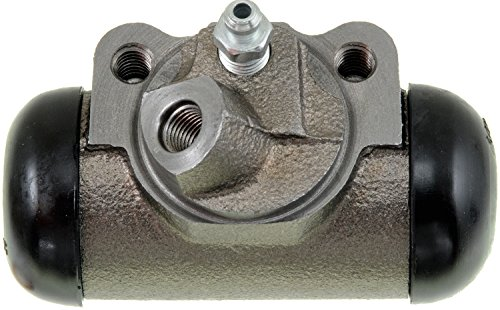 - Dorman W18290 Drum Brake Wheel Cylinder