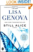 #9: Still Alice