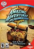 Amazing Adventures: Caribbean Secret - Standard Edition