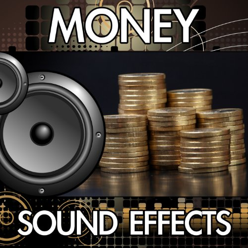 Download coin sound : Open source bitcoin mining software