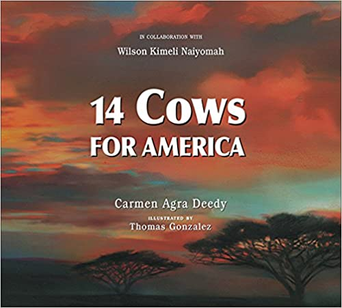 `IBOOK` 14 Cows For America. Oakland motor Comprar Olesa Issue Toner mezquita