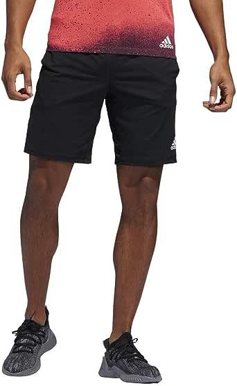 adidas Mens 4krft Sport Ultimate 9-inch Knit Shorts