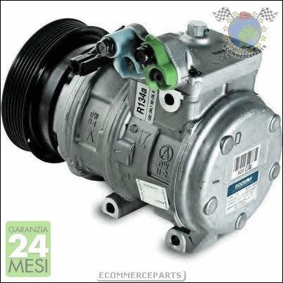 b07 Compresor Aire Acondicionado SIDAT Hyundai Tucson Diesel 2: Amazon.es: Coche y moto